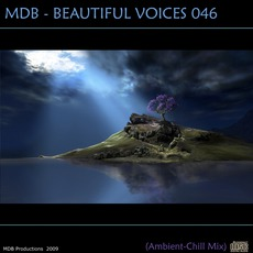 Beautiful Voices 046 (Ambient-Chill Mix) by Various Artists