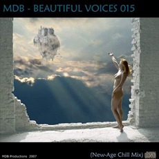 Beautiful Voices 015 (New-Age Chill Mix) by Various Artists
