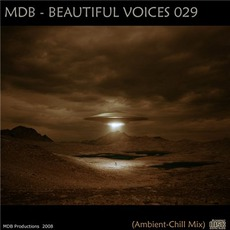 Beautiful Voices 029 (Ambient-Chill Mix) mp3 Compilation by Various Artists