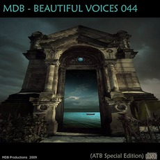 Beautiful Voices 044 (ATB Special Edition) by Various Artists