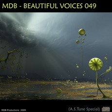Beautiful Voices 049 (A.S. Tune Special Edition) by A.S. Tune