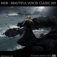 Beautiful Voices Classic 001 (Classical Ballads Soft-Mix) by Various Artists