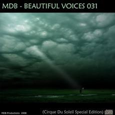 Beautiful Voices 031 (Cirque Du Soleil Special Edition)