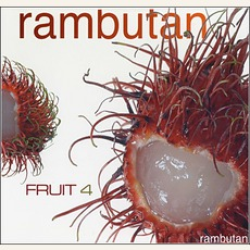 Fruit 4: Rambutan mp3 Compilation by Various Artists