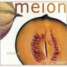 Fruit 2: Melon