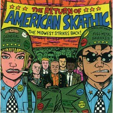 Return Of American Ska-thic: The Midwest Strikes Back