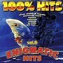 100% Hits: Enigmatic Hits, Volume 9