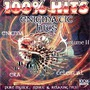 100% Hits: Enigmatic Hits, Volume 2