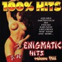 100% Hits: Enigmatic Hits, Volume 8