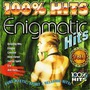 100% Hits: Enigmatic Hits, Volume 1