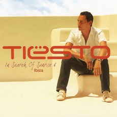 In Search Of Sunrise 6: Ibiza mp3 Artist Compilation by Tiësto