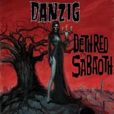 Deth Red Sabaoth mp3 Album by Danzig