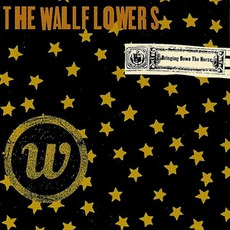 Bringing Down The Horse mp3 Album by The Wallflowers