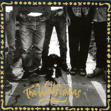 The Wallflowers mp3 Album by The Wallflowers