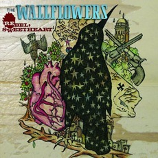 Rebel, Sweetheart mp3 Album by The Wallflowers