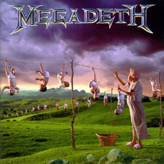 Youthanasia (Remastered) mp3 Album by Megadeth