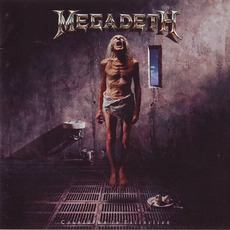 Countdown To Extinction (Remastered) mp3 Album by Megadeth