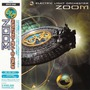 Zoom (Remastered Japanese Edition)