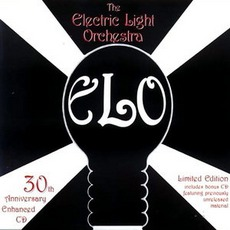 The Electric Light Orchestra (Limited Edition)