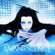 Mystary EP mp3 Album by Evanescence