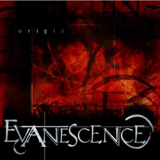 Origin mp3 Album by Evanescence