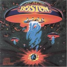 Boston mp3 Album by Boston