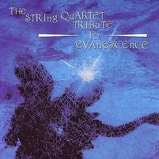 The String Quartet Tribute To Evanescence mp3 Album by Vitamin String Quartet