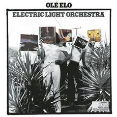 Olé ELO