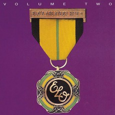 ELO's Greatest Hits II (Volume Two)