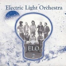 ELO 2 (Limited Edition)