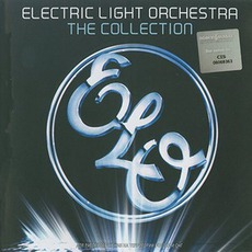 The Collection mp3 Artist Compilation by Electric Light Orchestra