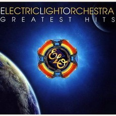 Greatest Hits mp3 Artist Compilation by Electric Light Orchestra