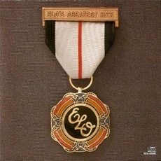 ELO's Greatest Hits