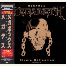 Megabox: Single Collection