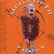 Trust mp3 Single by Megadeth