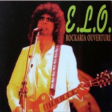 Rockaria Ouverture (Live In Europe, 1973)