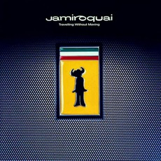 Travelling Without Moving mp3 Album by Jamiroquai