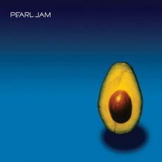 Pearl Jam mp3 Album by Pearl Jam
