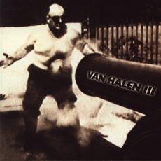 Van Halen III mp3 Album by Van Halen