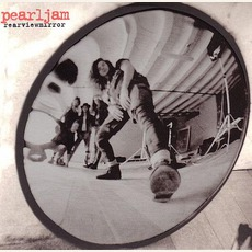 Rearviewmirror: Greatest Hits 1991-2003 mp3 Artist Compilation by Pearl Jam