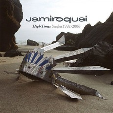 High Times: Singles 1992-2006 mp3 Artist Compilation by Jamiroquai