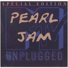 Completely Unplugged mp3 Live by Pearl Jam