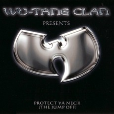 Gravel Pit / Protect Ya Neck (The Jump Off) mp3 Single by Wu-Tang Clan