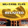 Reunited: The Remixes
