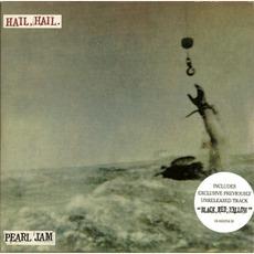 Hail, Hail by Pearl Jam