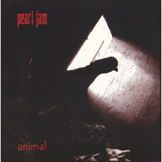 Animal (Black)