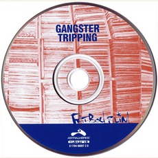 Gangster Trippin (CD 4T)