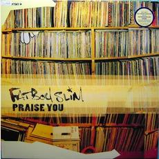 Praise You (CD 3T)