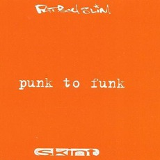 Punk To Funk
