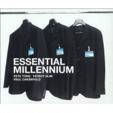 Essential Millennium